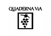 Quaderna Via